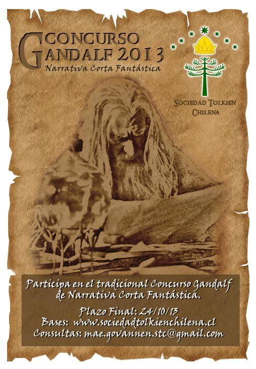 Afiche_definitivo_Gandalf