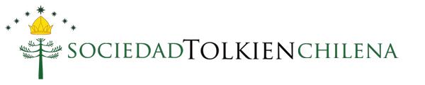 Sociedad Tolkien Chilena