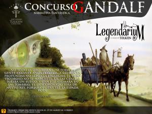 Afiche_concurso_gandalf2015
