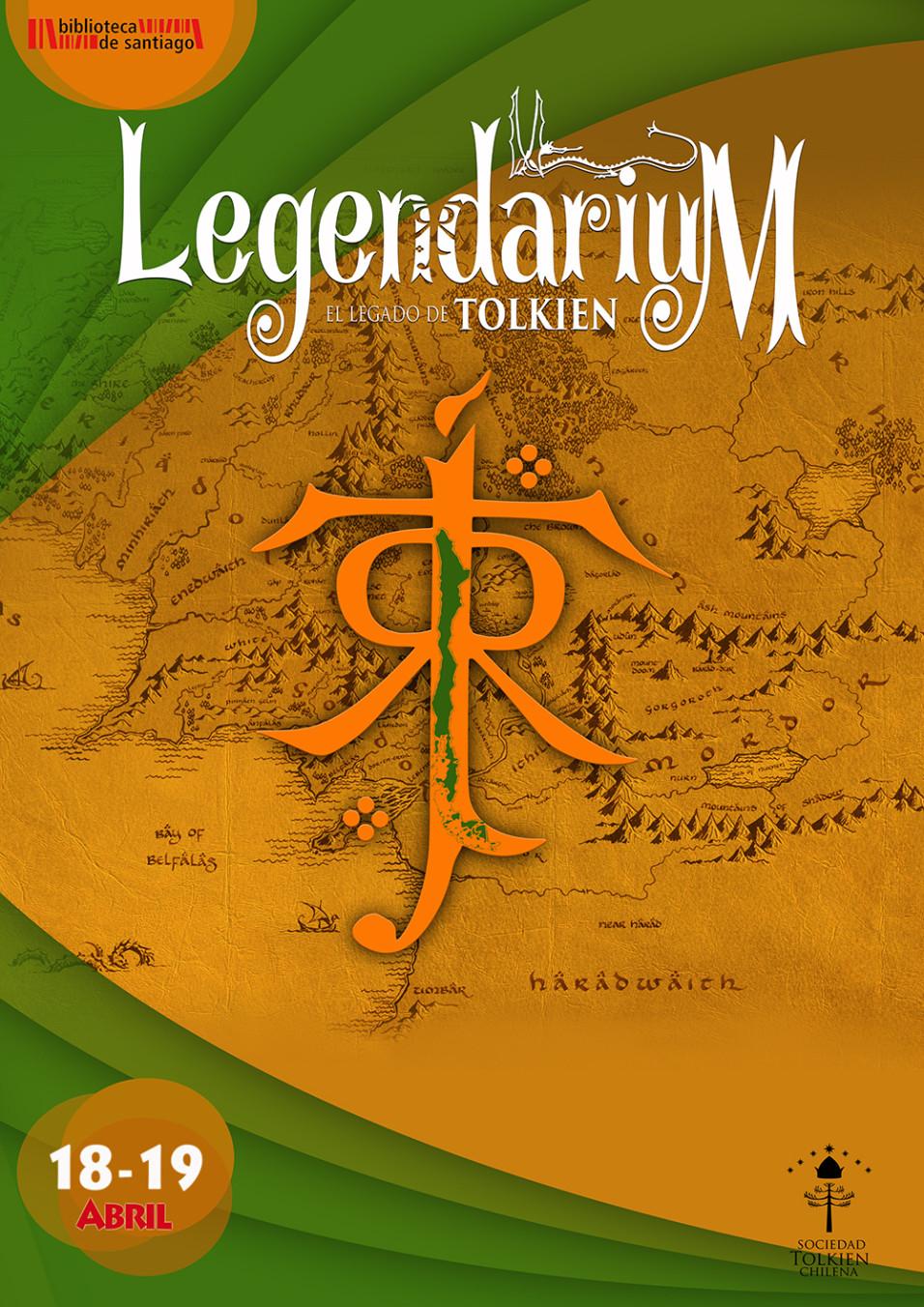 afiche_legendarium_www