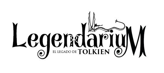 logo_final_legen