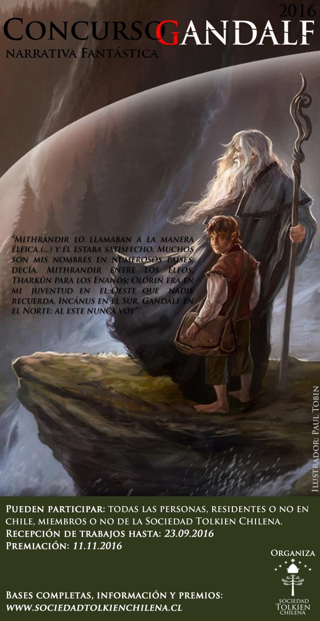Concurso_Gandalf_final